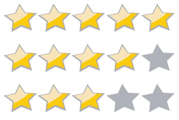 Der legale Weg zum Like – rechtliche Grenzen auf der Jagd nach positiven Bewertungen