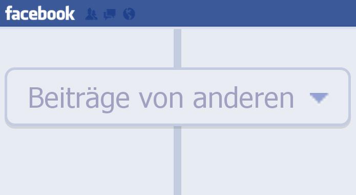 Don't Panic – Facebook-Fanseitenbetreiber haften laut Urteil zwar für Nutzerbeiträge, aber …