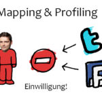 Socia Media Monitoring