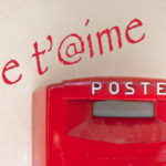 Birgt Ihr E-Mail-Newsletter ein Abmahnrisiko? - Je't @ime
