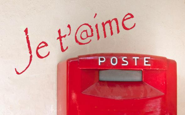Birgt Ihr E-Mail-Newsletter ein Abmahnrisiko? – Schlechte Beispiele und Gute Beispiele