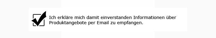 Birgt Ihr E-Mail-Newsletter ein Abmahnrisiko? - Vorangehakte Einwilligung