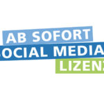 Social-Media-Lizenz von Clipdealer