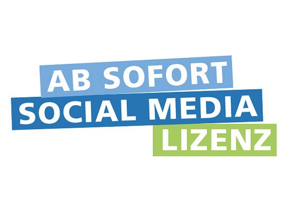 Wie sicher sind ClipDealer und Pixabay - schützen Social-Media-Lizenzen von Stockbildarchiven vor Abmahnungen? - Kanzlei Dr. Thomas Schwenke