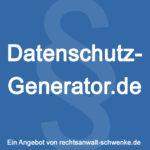 Datenschutz-Generator.de