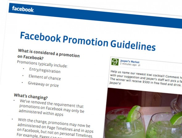facebook_neue_promotionguidelines