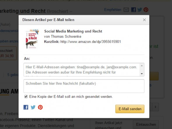 abmahnung_empfehlungsfunktion_amazon