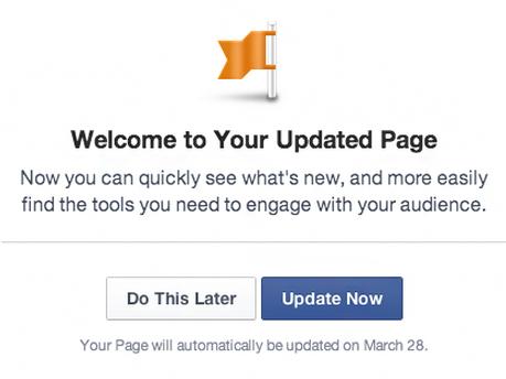 Beitragshinweis: Anleitung für das Impressum nach Facebook-Designupdate 2014