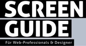 Zu Screen Guide