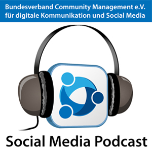 BVCM_Podcast_logo