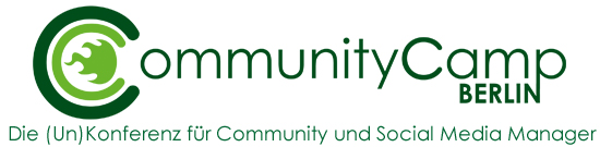 Zu Community Camp Berlin