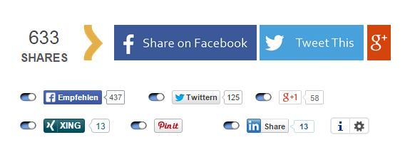 social_media_sharing_buttons