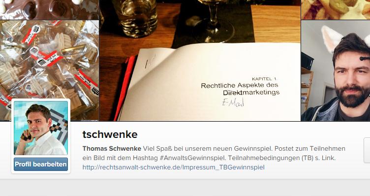 instagram_gewinnspiel_schwenke