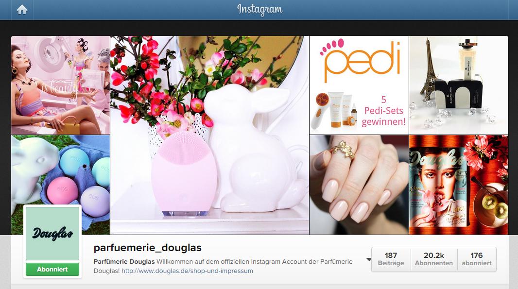 instagram_impressum_douglas