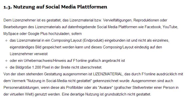 sa-social-media-bsp