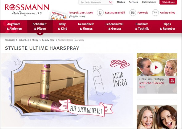corporate_blog_rossmann