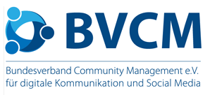Zu Bundesverband Community Management e.V. (BVCM)