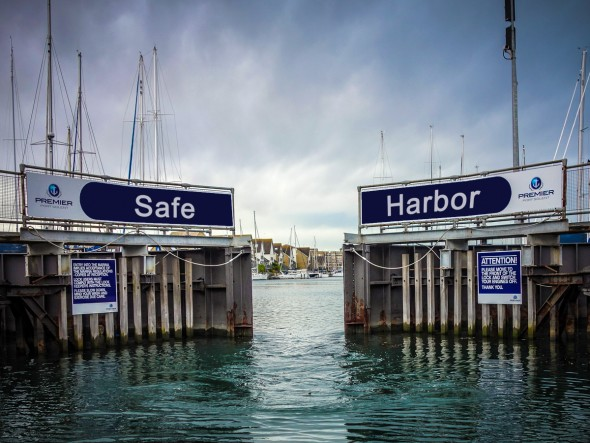 safe_harbor_schwenke