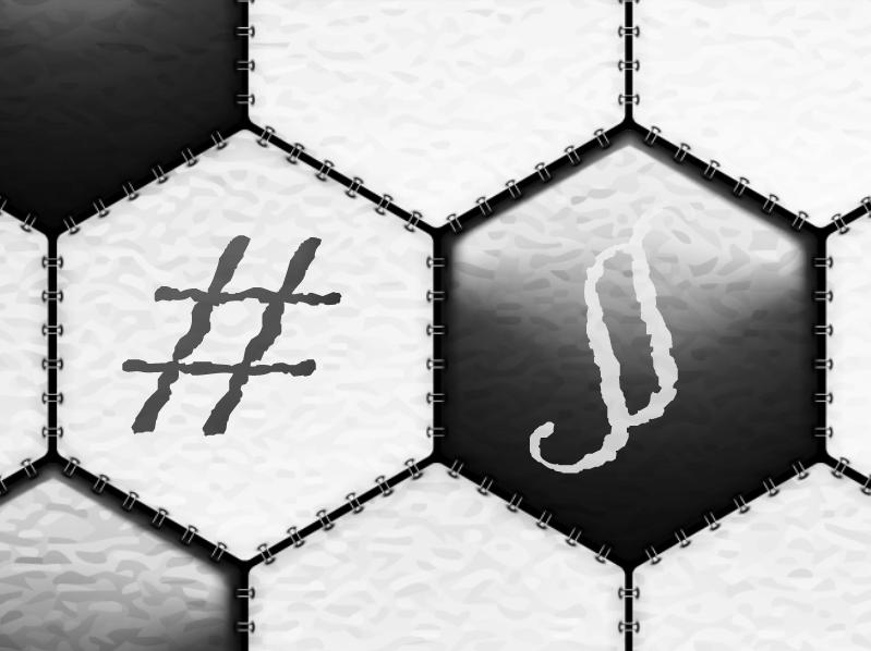 Markenrecht & Fußball: Darf #EURO2016 als Hashtag verwendet werden?
