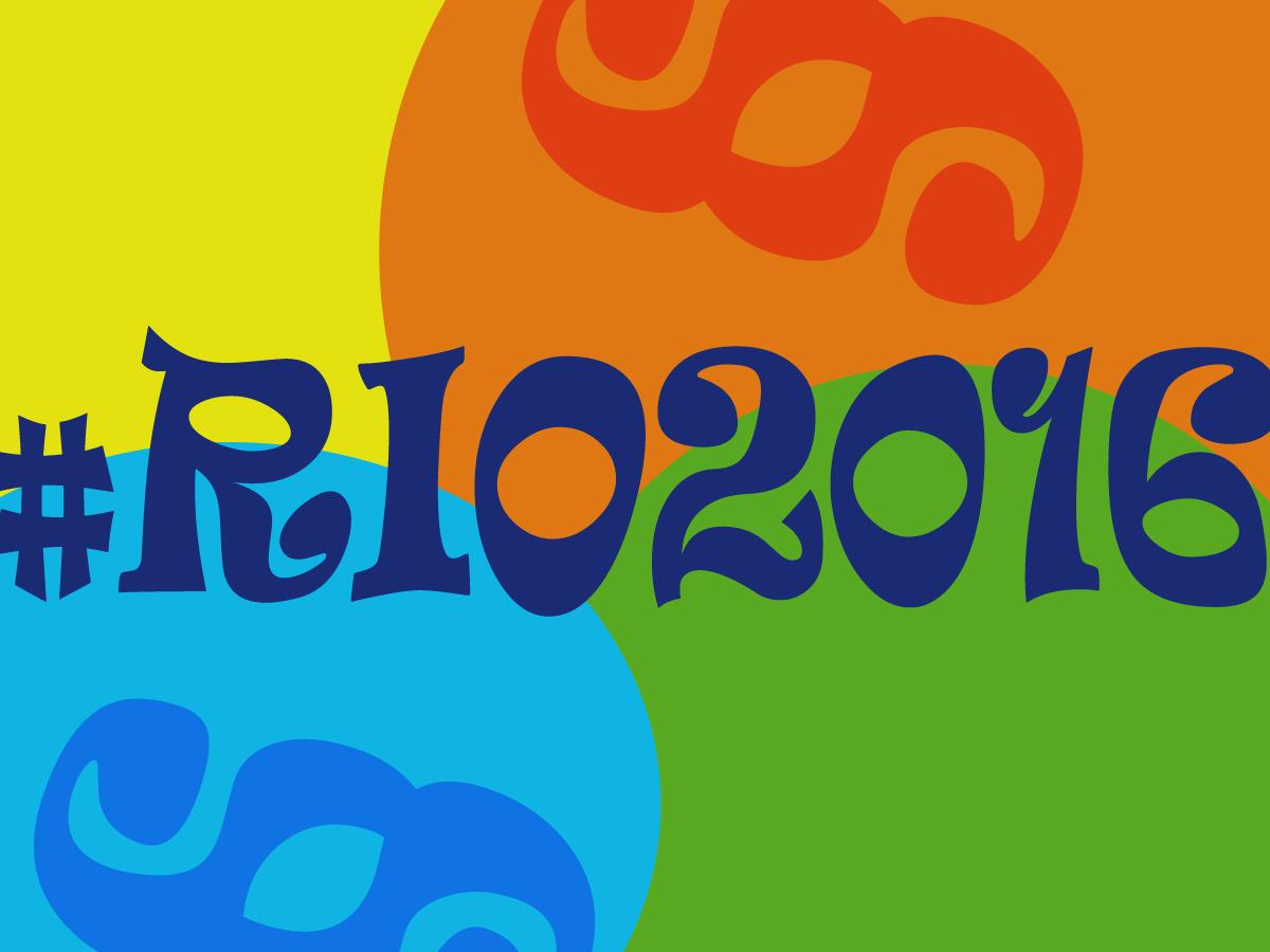 Hashtagverbot für #Rio2016, #Gold oder #Sommer? – Rechtliche Hinweise zur Werbung mit Olympia