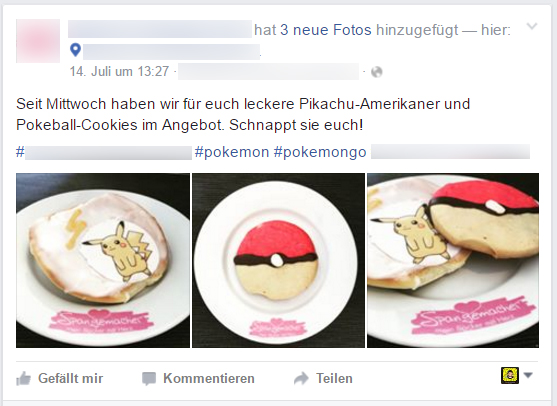 pokemon-go-schwenke-marketing-recht-cookies