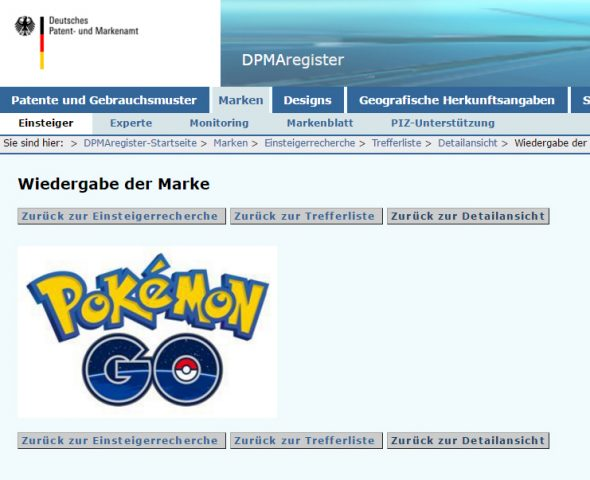 pokemon-go-schwenke-marketing-recht-logo