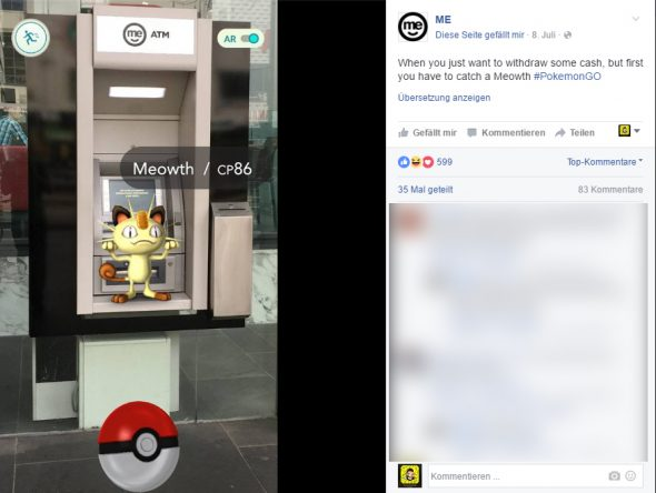 pokemon-go-schwenke-marketing-recht-me