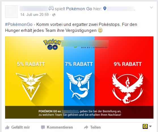 pokemon-go-schwenke-marketing-recht-problematisch1