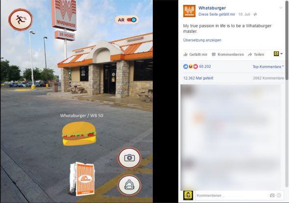 pokemon-go-schwenke-marketing-recht-whataburger