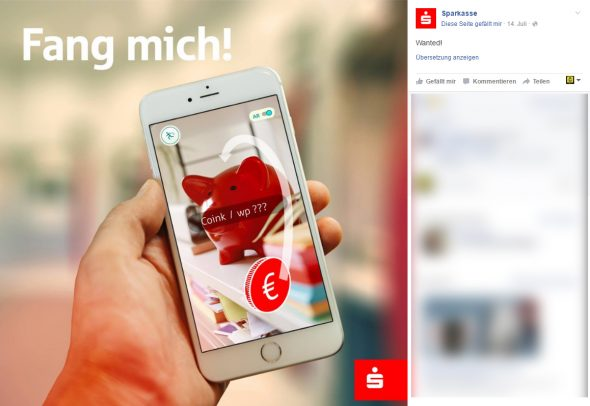 pokemon-go-schwenke-marketing-sparkasse
