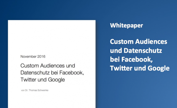schwenke_allfacebook_custom_audiences_logo_whitepaper