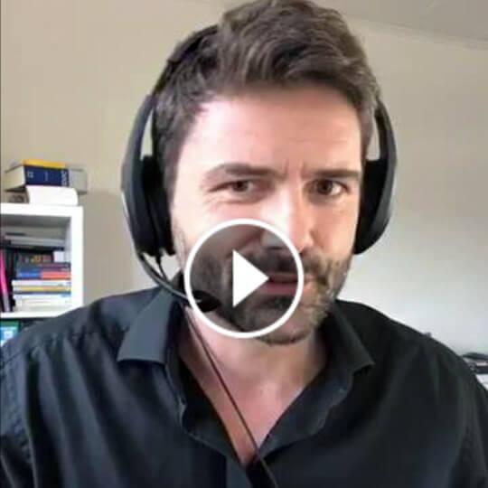 Facebook Live: Fragerunde zur Rechtslage im Influencer-Marketing in Deutschland, Österreich und der Schweiz