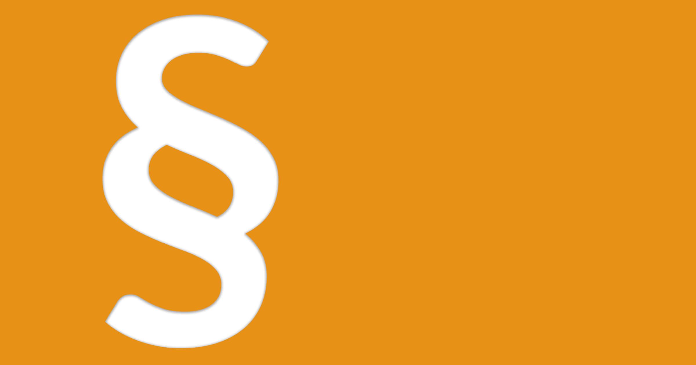 Beitragshinweis: Leitfaden mit Top 10 abmahnbarer Rechtsfehler im Marketing und Onlinevertrieb