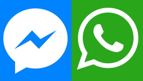 Lesetipp: Rechtsfragen beim Messenger-Marketing und Chatbots