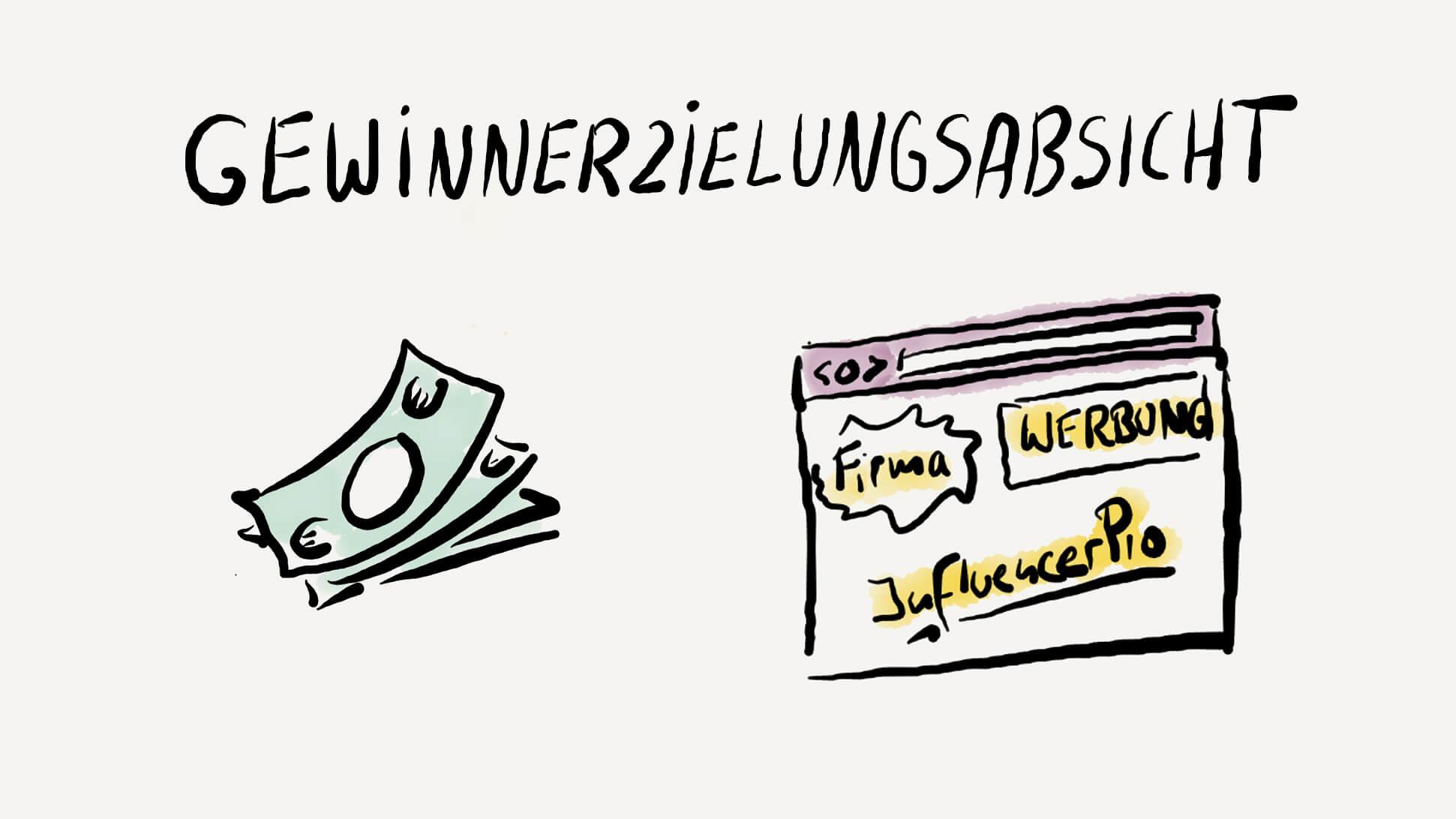 links framing embedding haftung dr schwenke embedding haftung ...