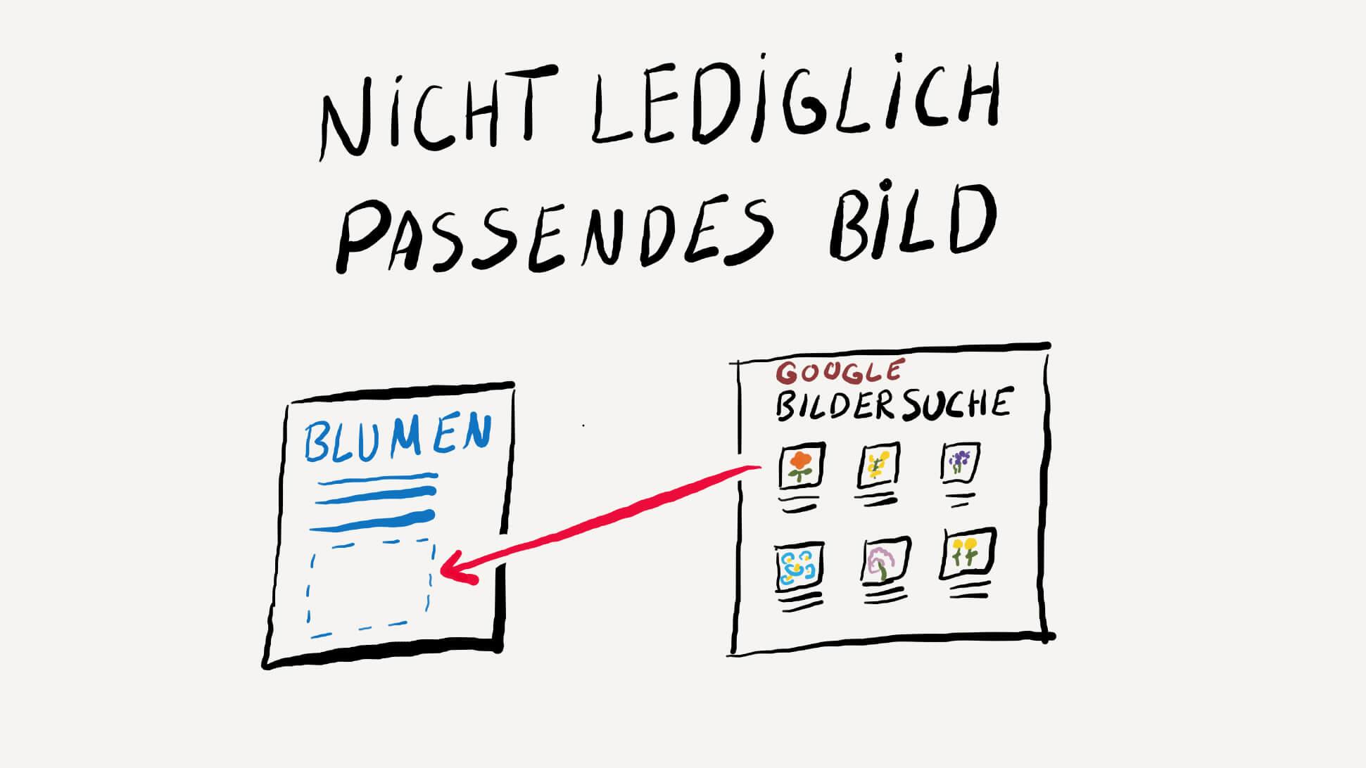 links-framing-embedding-haftung-dr-schwenke-zitat-passendes-bild ...