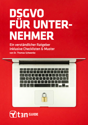 t3n-guide-dsgvo-cover-300x424-dr-schwenke