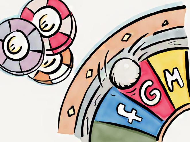 Wenn Onlinemarketing zum Glücksspiel wird – DSGVO, Tracking und Opt-In-Pflicht für Cookies