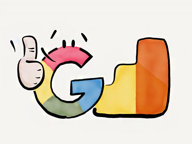 Google Analytics & DSGVO – Anleitung für möglichst rechtssichere Nutzung, Mustertext und FAQ
