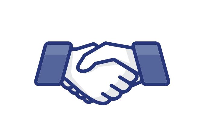 """Wird Facebook legal? – Anleitung für Seitenbetreiber zum """"Page Controller Addendum"""""""