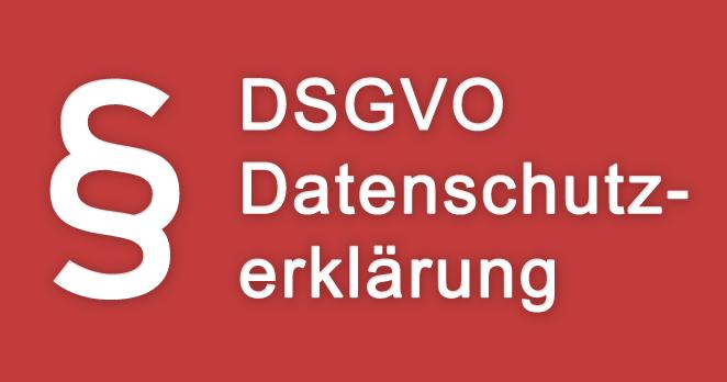 Ist Ihre Datenschutzerklärung DSGVO-Konform? – Anleitung & Tipps
