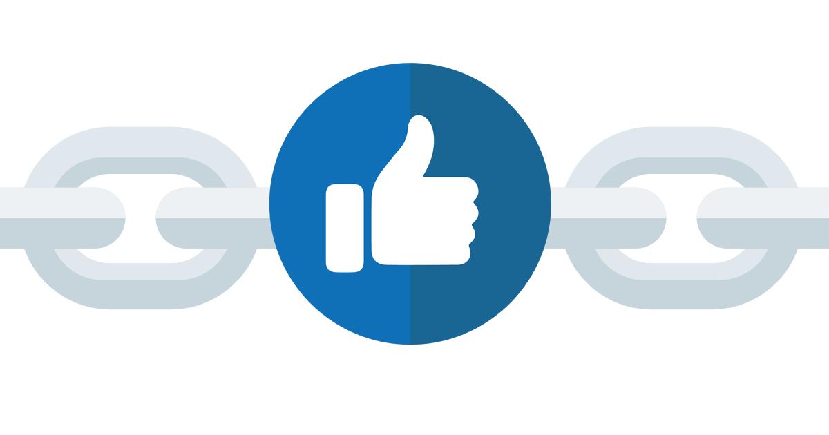 Beitragshinweis: EuGH-Urteil zum Like-Button, Opt-In-Pflicht bei Cookies und Social Media wird illegal