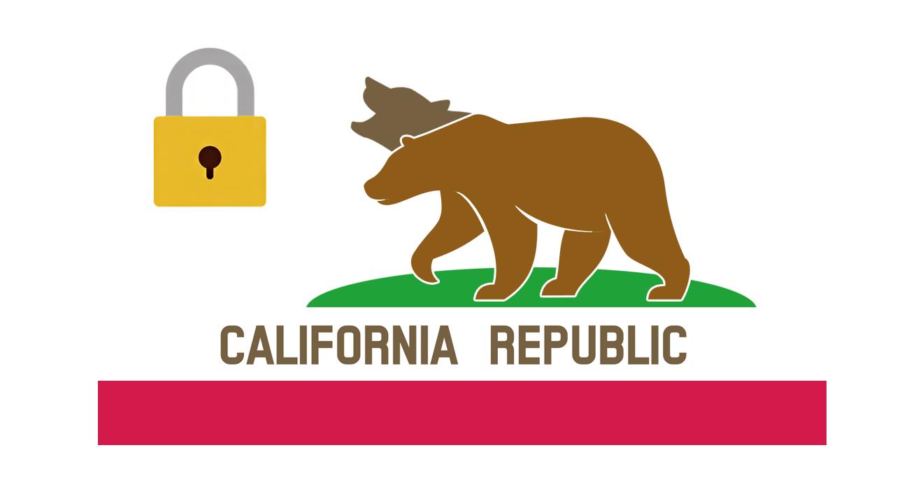 Beitragshinweis zum neuen California Consumer Privacy Act (CCPA) – Neue Pflichten neben der DSGVO?
