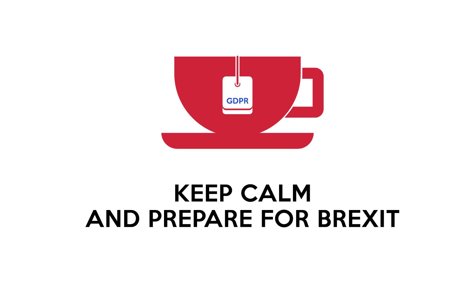 Beitragshinweis: In 8 Schritten zum DSGVO-sicheren Brexit – Praxishinweise und Checkliste