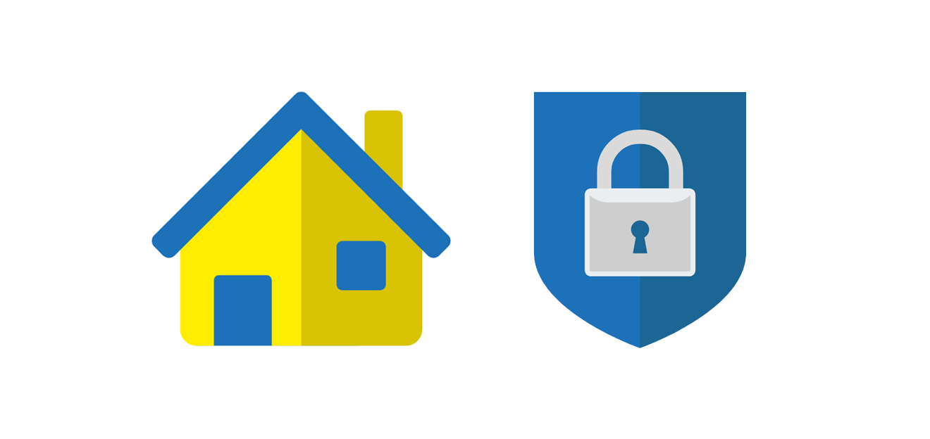 Lesetipp: Anleitung für Datenschutz und Datensicherheit im Homeoffice