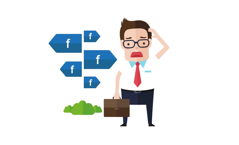 Neue Bedingungen und Datenschutzregeln für Facebook und Instagram –Übersicht und Handlungsempfehlungen für Unternehmen