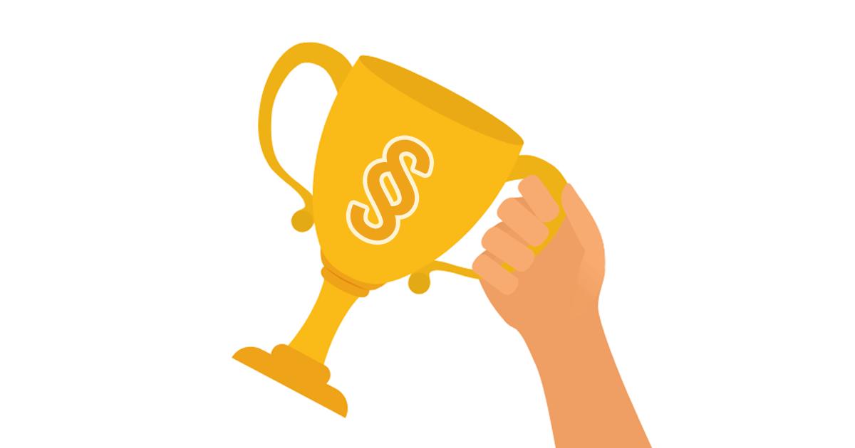 Ratgeber Gewinnspiele und Recht – FAQ für Teilnahmebedingungen, Datenschutz, Facebook und den Rechtsweg