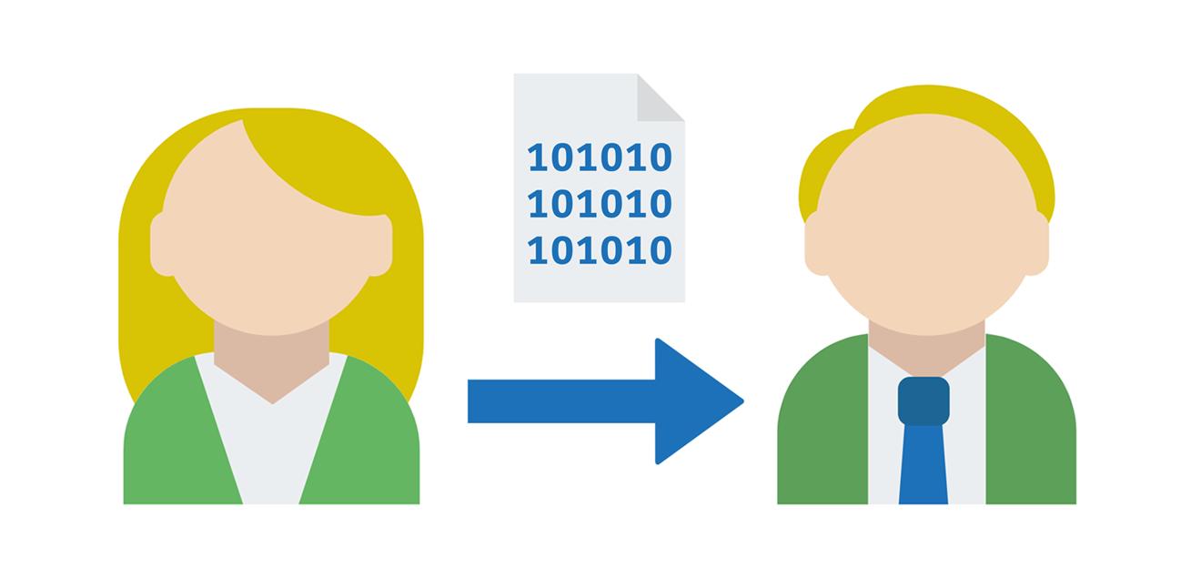 Ratgeber: Auftragsverarbeitung DSGVO-sicher (FAQ, Tipps und Checklisten)