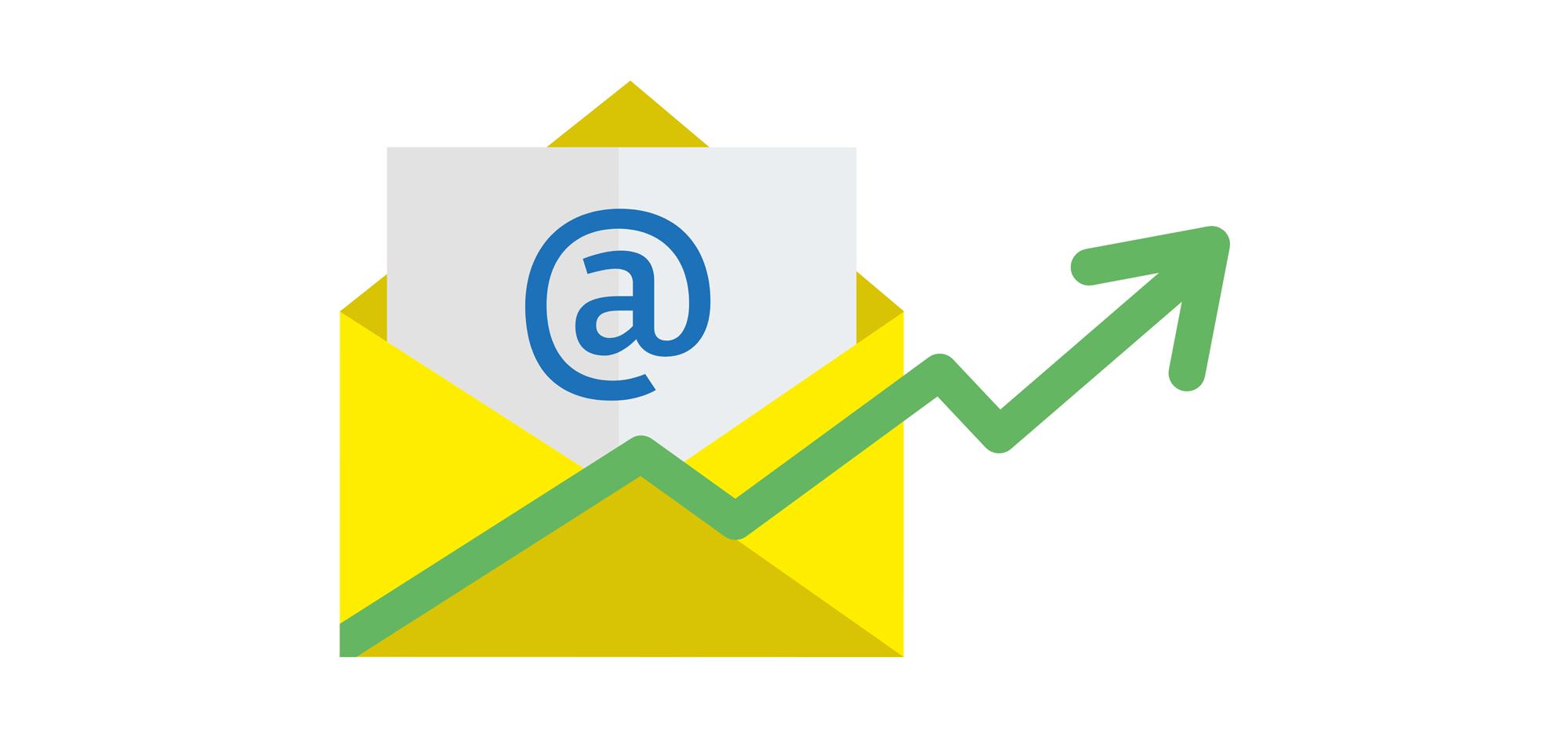 Newsletter-Tracking: Anleitung für rechtssichere Messung von Öffnungs- und Klickraten