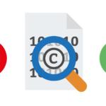 Ratgeber Urheberrechtsreform 2021: Uploadfilter, Zitate, Parodien, Karikaturen, Pastiches und Memes